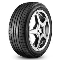 Pneu Aro 14 185/70R14 88H SL EfficientGrip Goodyear
