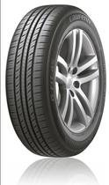 Pneu aro 14 185/70r14 88t laufenn g fit as lh41
