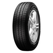 Pneu Aro 14 Apollo 175/70R14 88T XL Amazer 4G Eco