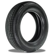 Pneu Aro 14 Bridgestone 185/70R14 Turanza Er300 (Gm) Ecopia -