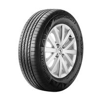 Pneu Aro 14 Continental 185/65 R14 Power Contact 2 -