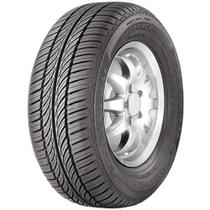 Pneu Aro 14 Continental 185 65R14 86T Evertrek General Tire -