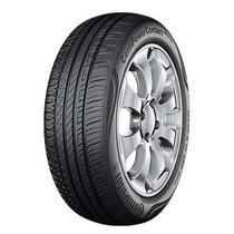 Pneu Aro 14 Continental 185/65r14 Contipowercontact 86T