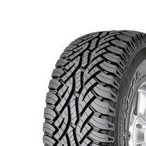 Pneu Aro 14 Continental CrossContact AT 175/70R14 88H