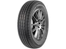 """Pneu Aro 14"""" Dunlop 185/70 R14 88T  - Touring TI JP EV"""