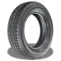 Pneu Aro 14 Fuzion 185/65R14 - Bridgestone