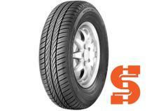 "Pneu Aro 14"" General Tire 175/65 R14 82T -  Continental -"
