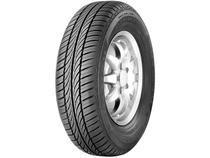 "Pneu Aro 14"" General Tire 175/65R14 82T - Evertrek RT By Continental"