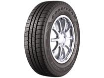 "Pneu Aro 14"" Goodyear 175/65R14 82T - Direction Touring"
