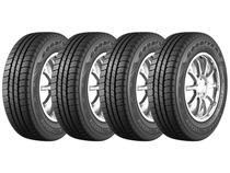 "Pneu Aro 14"" Goodyear 175/70R14 88T - Direction Touring 4 Unidades"