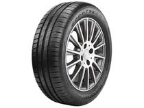 "Pneu Aro 14"" Goodyear 175/70R14 - EfficientGrip Performance"