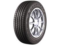 "Pneu Aro 14"" Goodyear 185/60R14 82H - Direction Sport"