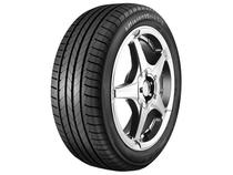 "Pneu Aro 14"" Goodyear 185/70R14 88H EfficientGrip Performance"