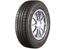 "Pneu Aro 14"" Goodyear 185/70R14 88T - Direction Touring"