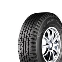 Pneu Aro 14 Goodyear Kelly Edge SUV 175/80R14 88T