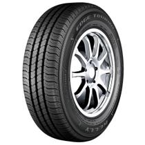 Pneu Aro 14 Goodyear Kelly Edge Touring 175/65R14 82T -