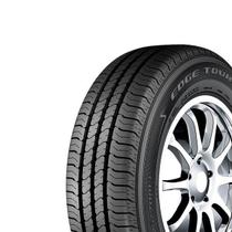 Pneu Aro 14 Goodyear Kelly Edge Touring XL 175/70R14 88T