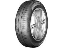 """Pneu Aro 14"""" Michelin 175/70 R14 - 88T XM2+ -"""