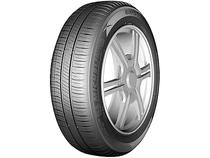 "Pneu Aro 14"" Michelin 185/70R14 88H - XM2+"