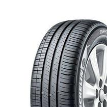 Pneu Aro 14 Michelin Energy Xm2 175/70r14 88t