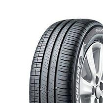 Pneu Aro 14 Michelin Energy XM2 185/65R14 86H