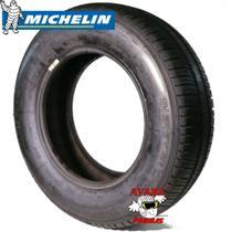 Pneu Aro 14 - MICHELIN / Energy XM2  88T (Medida 185/70 R14 ) -