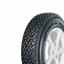Pneu Aro 14 Pirelli Citynet All Weather 175/80R14 88T