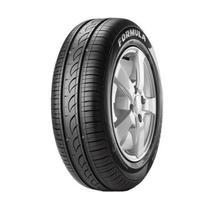 Pneu Aro 14 Pirelli Fórmula Energy 185/60R14 82H -