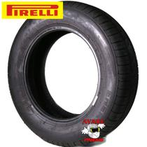 Pneu Aro 14 - PIRELLI / Formula Energy 82T ( medida - 175/65 R14) -
