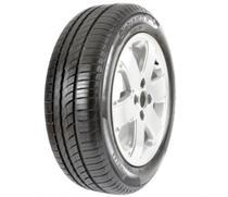 Pneu Aro 14 Pirelli P1 Cinturato 175/65 R14 82T -