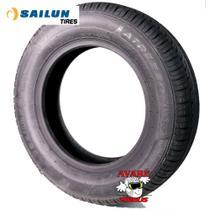 Pneu Aro 14 - SAILUN / SH406  84T (Medida 175/70 R14 ) -