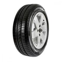 Pneu Aro 15 185/60R15 Pirelli 88H XL Cinturato P1 Plus -