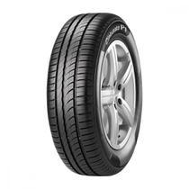 Pneu Aro 15 185/60R15 Pirelli Cinturato P1 2531700 -