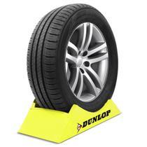 Pneu Aro 15 185/65 R15 Dunlop Enasave EC300 88H -