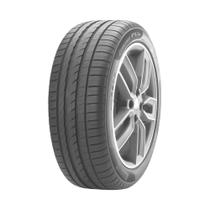 Pneu Aro 15 195/50R15 Pirelli Cinturato P1 Plus -