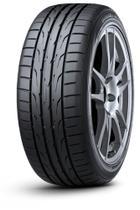 Pneu Aro 15 195/55 R15 Dunlop DZ 102 -