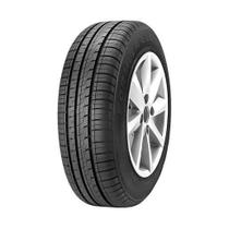 Pneu Aro 15 195/55R15 85H Formula EVO By Pirelli -