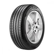 Pneu Aro 15 195/55R15 85H Pirelli Cinturato P7 -