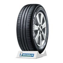 Pneu aro 15 195/55R15 Michelin Energy XM2 85V -