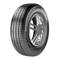 Pneu Aro 15 195/60 R15 Bridgestone ECOPIA EP 150 88V -