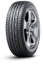 Pneu Aro 15 195/60 R15 Dunlop 88V Spfm 800 -