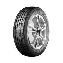 Pneu Aro 15 195/60R15 88H Athena SP-801 Austone - Austone Tires
