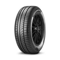 Pneu Aro 15 195/60R15 88H Cinturato P1 Pirelli -