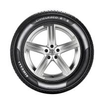 Pneu Aro 15 195/60R15 Pirelli Cinturato P1 2255500 -