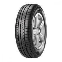 Pneu Aro 15 195/65R15 Pirelli Cinturato P1 -