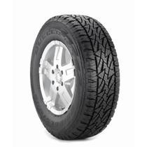 Pneu aro 15 205/60R15 Bridgestone DUELER A/T REVO2 91H -