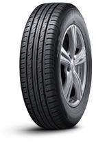Pneu Aro 15 205/70 R15 Dunlop Grandtrek PT3 -