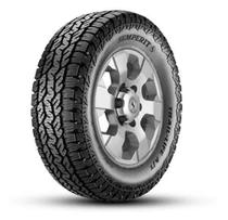 Pneu Aro 15 205/70R15 96T  Trail-Life A/T Semperit By Continental