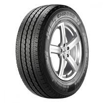 Pneu Aro 15 205/70R15 Pirelli Chrono 1575800 -