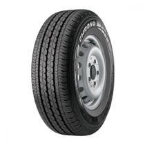 Pneu Aro 15 225/70R15 Pirelli Chrono -